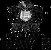 Pensiunea Davis